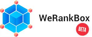 WeRankBox